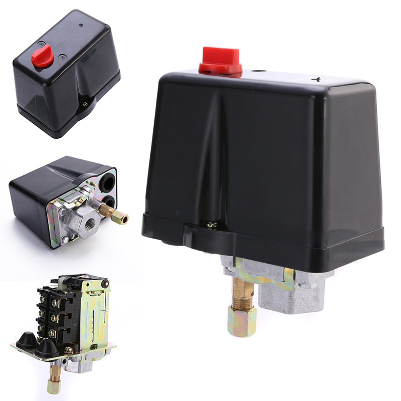 Top Micro Switches Applications Uses You Should Know