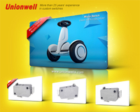 //static.unionwells.com/cloud/pkBpoKkpRliSojilqpllk/Micro-Switch-Supplier.jpg