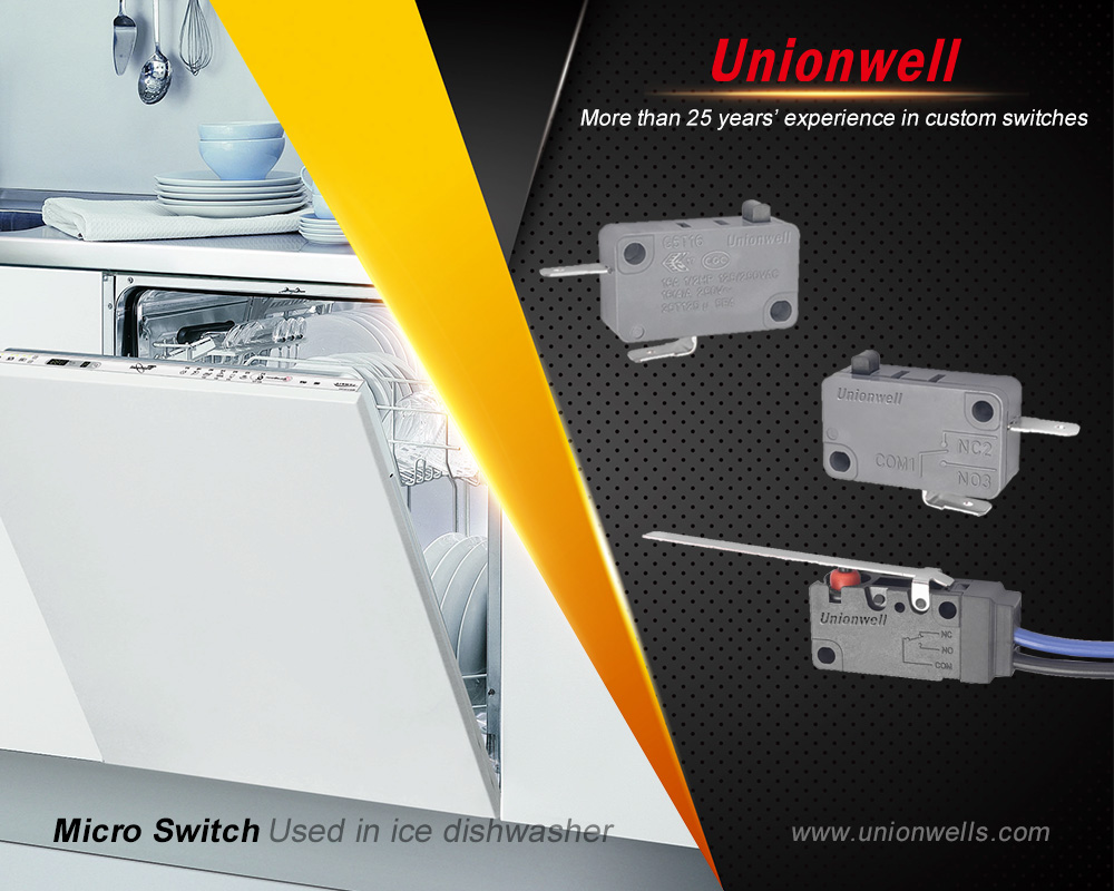 micro switch manufacturer09