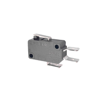 Greetech G5D zinc alloy door interlock micro switch for door application