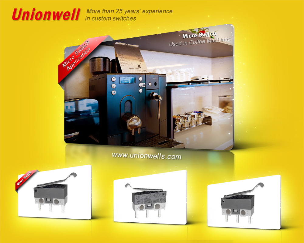 Micro Switch Supplier 1 (25)