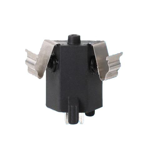 G1 Series-Active 60 Angle Waterproof Tact Switch