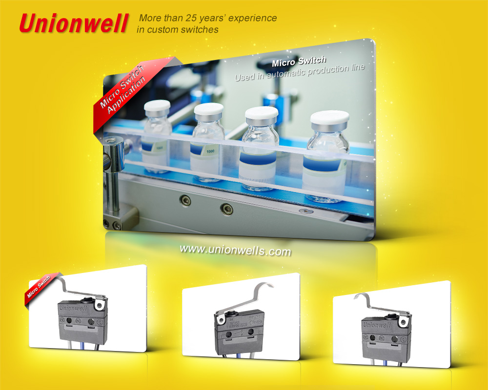 Micro Switch Supplier 1 (40)